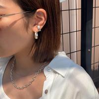 ear cuff4