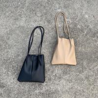 squarebag