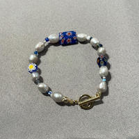 RB-1 bracelet
