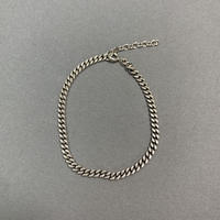 chain s bracelet
