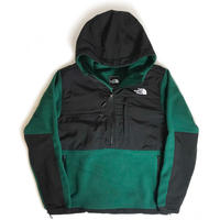 The North Face Denali Anorak - Green