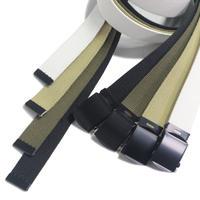 Rothco Military Web Belt