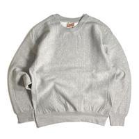 MV Sports Pro-Weave® Crewneck Sweat Shirts - Heather Grey