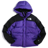 The North Face Hmlyn Down Parka - Peak Purple