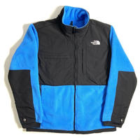 The North Face Denali Jacket 2 - Blue/Black