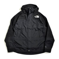 The North Face K2RM Dryvent Jacket - TNF Black
