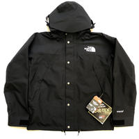 THE NORTH FACE 1990 MOUNTAIN GTX JACKET - BLACK