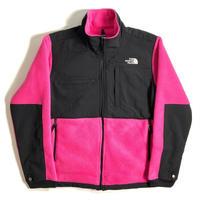 The North Face Denali Jacket 2 - Pink/Black