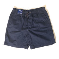 Basic Edition Pull on shorts