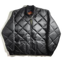 GAME Sportswear Diamond Quilt Jacket