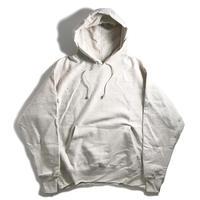 Champion Reverse Weave® Hoodie - Oatmeal