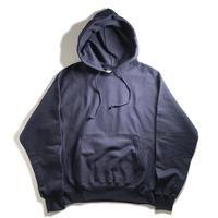 Champion Reverse Weave® Hoodie - Navy