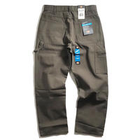Dickies Relaxed Fit Carpenter Jean - RMS