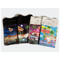 in-n-out burger tee