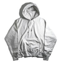 Champion Reverse Weave® Hoodie - Ash Grey (Silver)