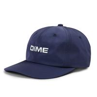 DIME SEA COP CAP-NAVY