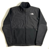 The North Face Denali Jacket 2 - Black