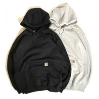 Carhartt K121 Midweight Pullover Sweat Hoodie
