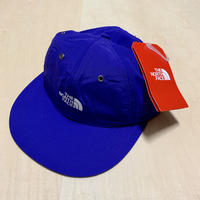 THE NORTH FACE THROWBACK TECH HAT - Aztec Blue