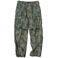 ROTHCO  BDU PANTS-SMOKEY BRANCH
