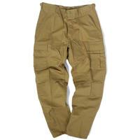 Rothco BDU Cargo Pants - Coyote