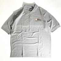 USED The Home Depot Polo Shirt