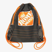 THE HOME DEPOT CINCHPACK