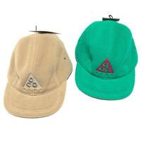 NIKE ACG 4 PANEL FLEECE CAP