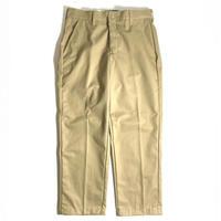 Red Kap Work Pants - Khaki
