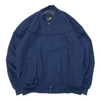 HABAND Great Shoulders Jacket - Navy