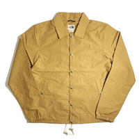 The North Face Sansome Coaches Jacket - Utility Brown
