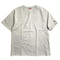 Champion 7oz. Heritage Jersey T-shirts -  Heather Grey