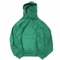 CHAMPION REVERSE WEAVE HOODIE - Light Green