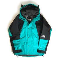 The North Face 1994 Mountain Light Futurelight Jacket Jaiden Green