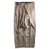 Haggar Premium Stretch Corduroy Pants - Medium Khaki