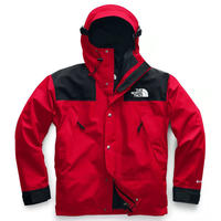 The North Face 1990 Mountain Jacket Gore-Tex - TNF Red