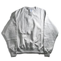 Champion Reverse Weave® Crewneck Sweatshirt - Ash Grey (Silver)