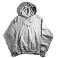 Champion Reverse Weave® Hoodie - Grey