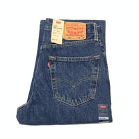 Levi's 550 RELAXED FIT MEDIUM WASH(4886)