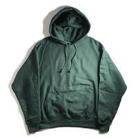 Champion Reverse Weave® Hoodie - Green