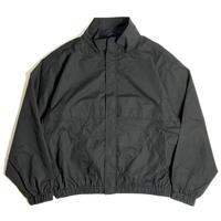 Devon & Jones Club House Jacket - Black