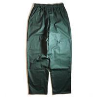 Clarks Sportswear (Erick Hunter) Easy Twill Pants - Green