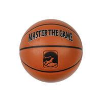 CLASSIC GRIP BOB LASALLE PRO BASKETBALL