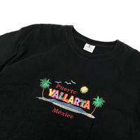 USED Mexico Puerto Vallarta Tee