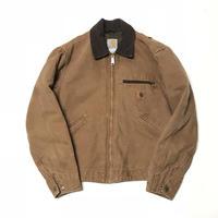 Used 90s Carhartt Detroit Jacket