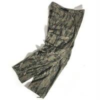 ROTHCO BDU Cargo Pants - Smokey Branch