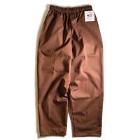 Clarks Sportswear (Erick Hunter) Easy Twill Pants - Brown