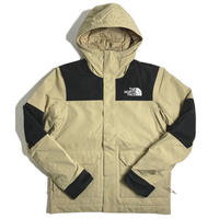 The North Face Cypress Insulated Jacket - Twill Beige