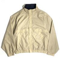 Devon & Jones Club House Jacket - Khaki