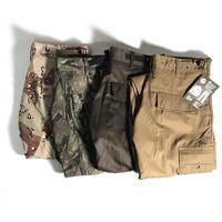 ROTHCO BDU Cargo Pants